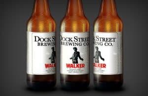 biere walking dead