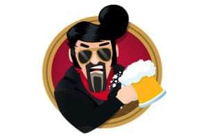 Mister Good Beer
