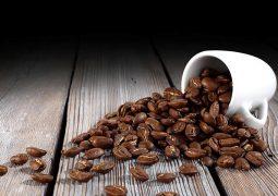 boire le cafe