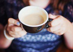 café avantage et inconvénient