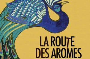 Rhum Fest Paris Vincennes