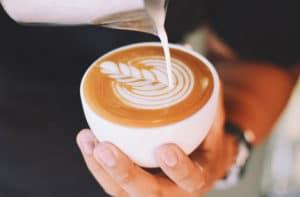 Championnats de France de café
