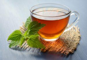 Les meilleurs thés pour vous réchauffer en hiver