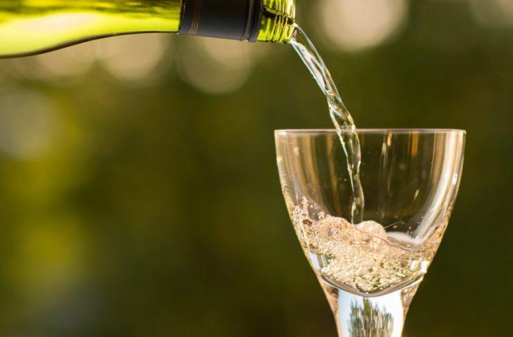 L'histoire des grands noms de champagnes de luxe