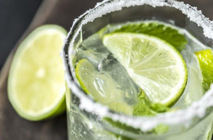 Astuces pour bien réussir sa recette de vodka arrangée