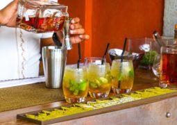 Les indispensables pour réussir un cocktail comme un pro