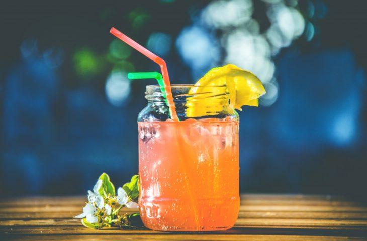 Top 3 des meilleurs cocktails pour un été inoubliable