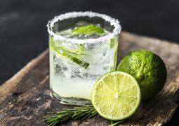 cocktails anti-gueule de bois