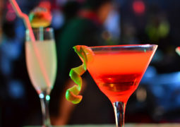activités à ne pas manquer à la Brussels Cocktail Week 2019