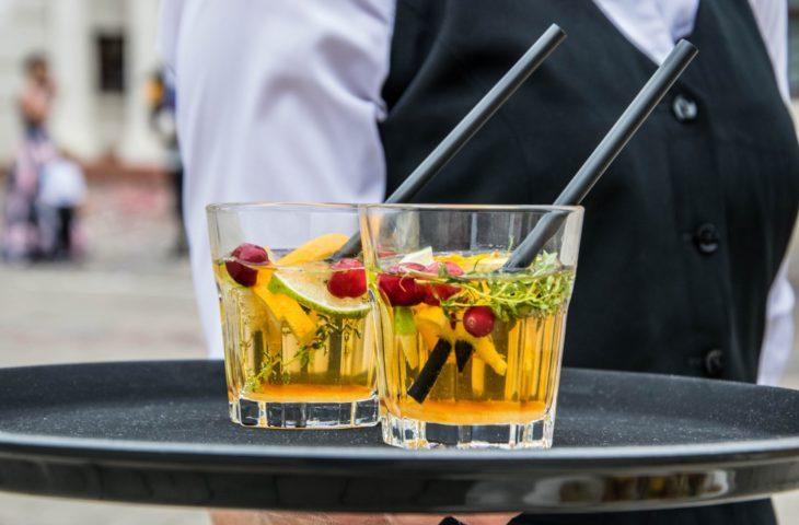 Paris Cocktail Festival 2019