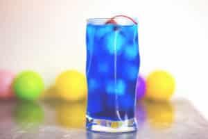 La Tequila, Un Ingrédient Qui S'adapte À Tous Les Cocktails