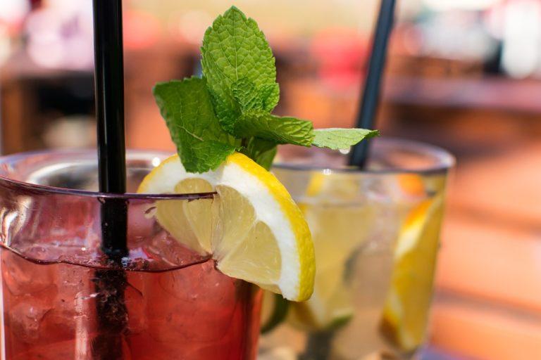 Recettes De Cocktails Mexicains