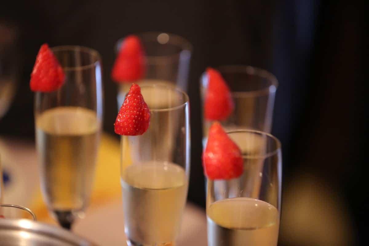 Les Critères À Prendre En Compte Pour Choisir Un Verre À Cocktail