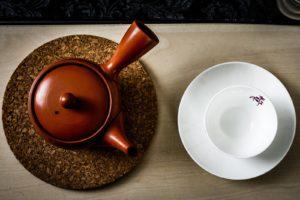 réinventer le tea time à l'ère des apéros visio