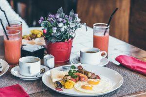 7 idées de boissons intéressantes pour se passer de la consommation de thé ou de café