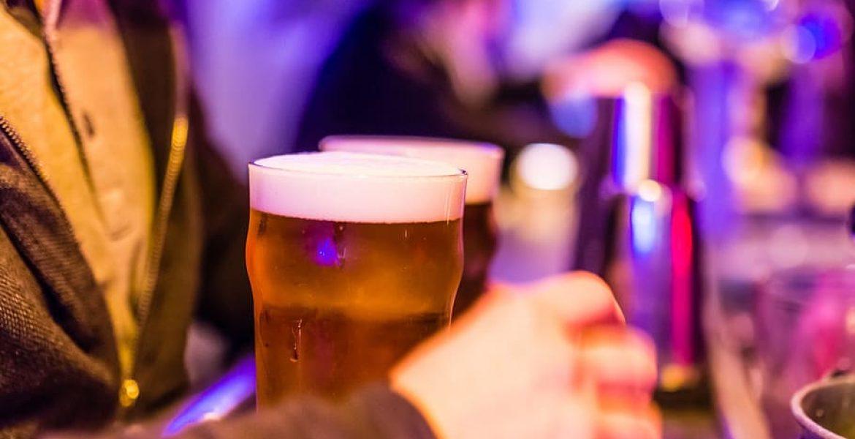 6 Choses À Savoir Sur La Bière Allemande