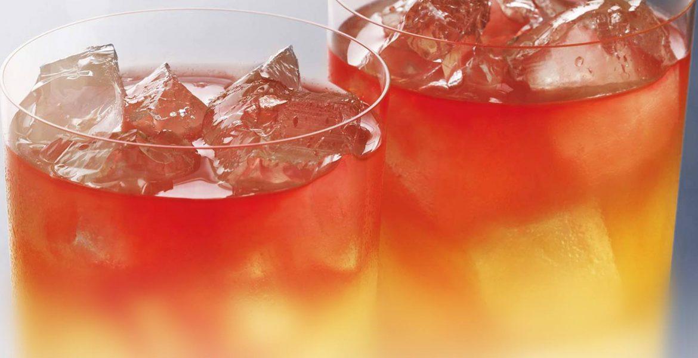 Frenchie, le nouveau cocktail tendance