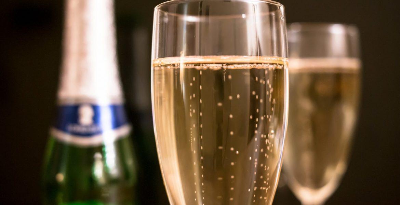 Les règles d'or à ne pas négliger pour un meilleur choix de sa bouteille de champagne