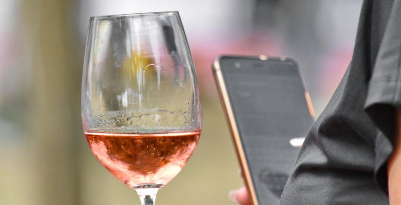 Quel champagne choisir selon le type de plat?