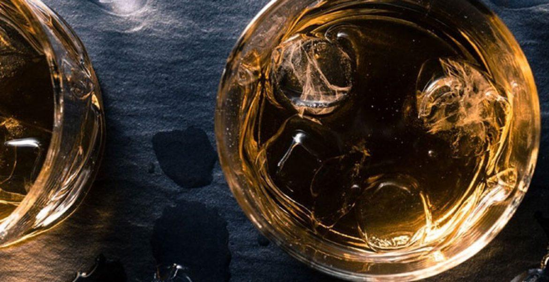 World Whiskies Awards
