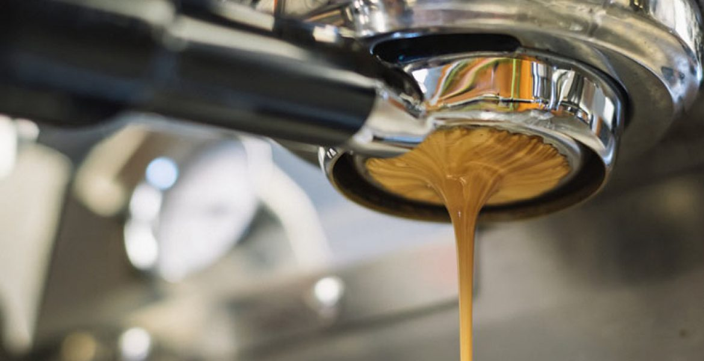 bien choisir machine à cafe