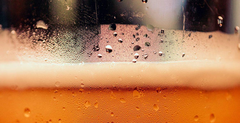 biere contre cancer