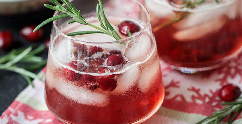 cocktail de Noel