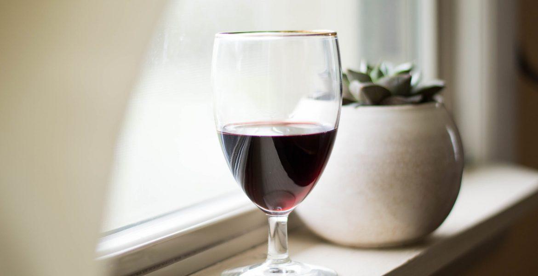 Reconnaître Un Bon Vin
